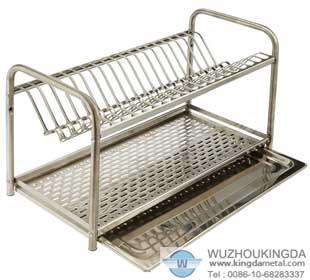 Drip Tray Dish Drainer Id 6715530 Buy Drip Tray Dish