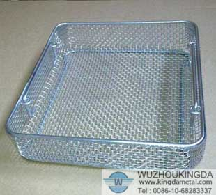 bar sink strainer basket - Strainer Basket