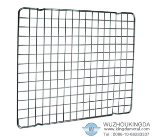 Wire Cloth Filter