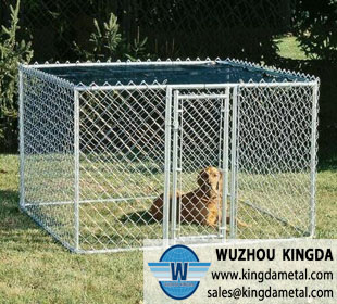Pets fence for dogs