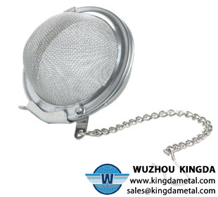 Handmade Wire Mesh Food Cover Handmade Wire Mesh Food