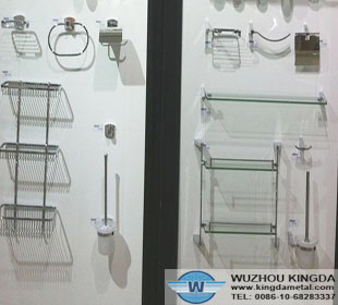 Bathroom Fixtures Bathroom Fixtures Manufacturer Wuzhou Kingda