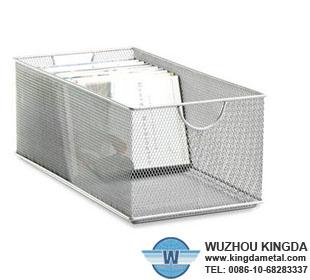 Cd Storage Box Cd Storage Box Manufacturer Wuzhou Kingda