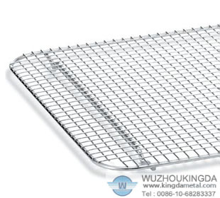 Cooling Rack Stainless Steel Cooling Rack Stainless Steel