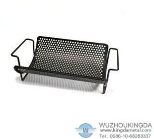Cradle Roasting Rack Cradle Roasting Rack Supplier Wuzhou