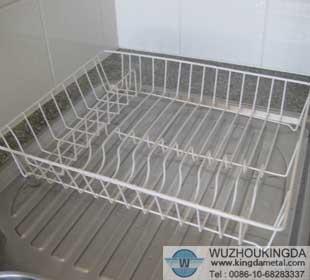 Dish Drying Rack Dish Rack Stainless Steel Dish Drying