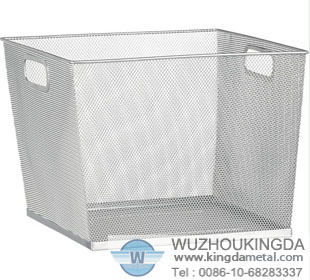 If you are interested in our products pls feel free to contact us. TEL 0086-10-68283337 Email service.wzjd@hotmail.com  sc 1 st  Wuzhou Kingda & Mesh storage basketsMesh storage baskets manufacturer-Wuzhou Kingda ...