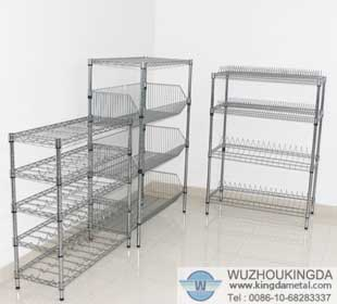 metal storage shelves. metal storage shelving shelves