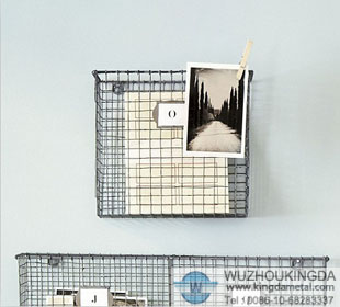 Wall Hanging Magazine Rack metal wall mount magazine rack,metal wall mount magazine rack