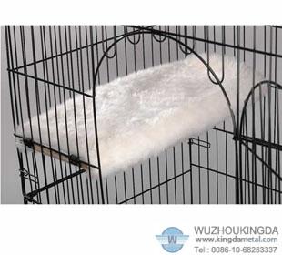 Cat Cages