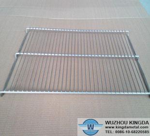 Refrigerator Wire Rack Refrigerator Wire Rack Manufacturer