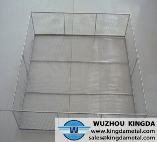 small-silver-stainless-steel-wire-metal-basket-1