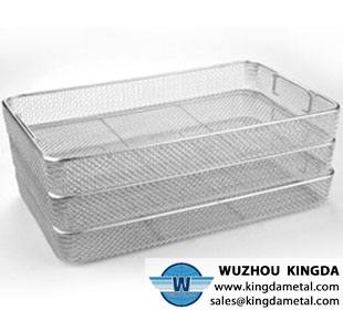 small-silver-stainless-steel-wire-metal-basket-2