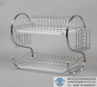 stainless steel kitchen rackstainless steel kitchen rack supplier
