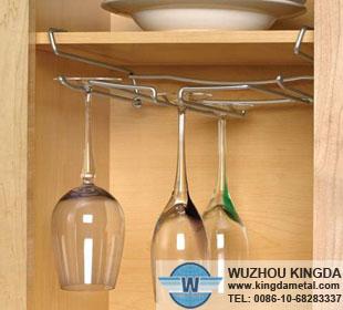 Under Cabinet Range Hoods - Kitchen Ventilation for Under