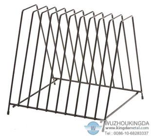 wire chopping board rack,wire chopping board rack supplierwuzhou, Kitchen design