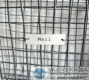 Wire mail basket for wall,Wire mail basket for wall manufacturer ...