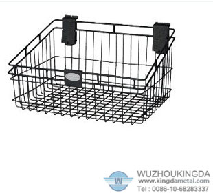 wire mounted mail basket,wire mounted mail basket supplier-Wuzhou ...